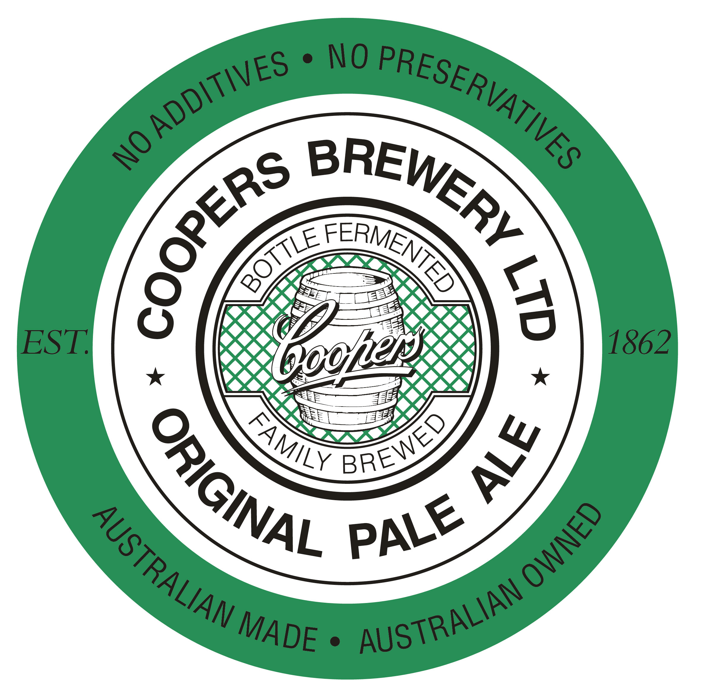 Image Result For Coopers Craft Beers